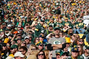 7 Best Bars in the U.S. for Watching Football