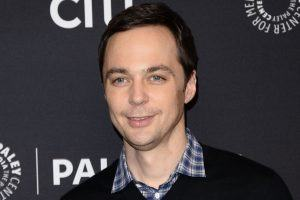 Jim Parsons Net Worth and How Much Money He Turned Down to Walk Away from The Big Bang Theory