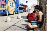 The 5 Most Dangerous Bus Lines You Should Avoid When Traveling