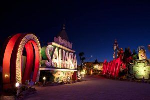 Las Vegas Vacation: 7 Things to Do If You Don't Gamble