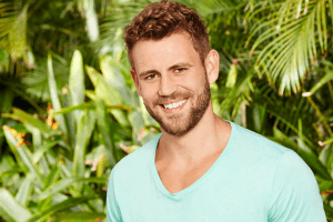 7 Things to Know About Nick Viall of 'The Bachelor'