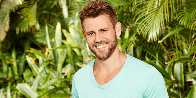'The Bachelor': Richest Stars to Ever Appear on the Show