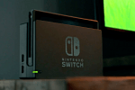 How Nintendo Switch Might Not Bomb Like the Wii U
