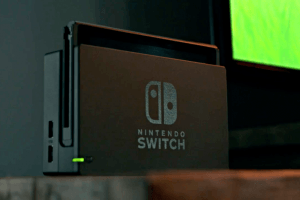 What's Great (and Not Great) About Nintendo Switch