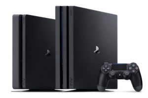 7 of the Biggest Disappointments for PlayStation 4 Owners