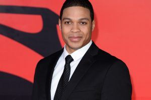 'Justice League' Star Ray Fisher Says Joss Whedon Can 'Sue' Him for 'Libel' and 'Slander' If His Abuse Accusations are Untrue