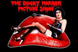 'Rocky Horror' TV Special Will Fail Cult Film Fanatics