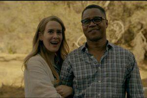 'American Horror Story': 4 Problems Season 6 is Already Having