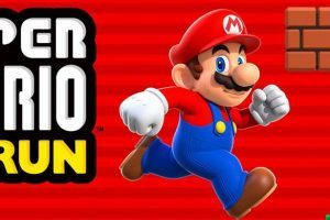 How 'Super Mario Run' May Ruin the Nintendo We Love