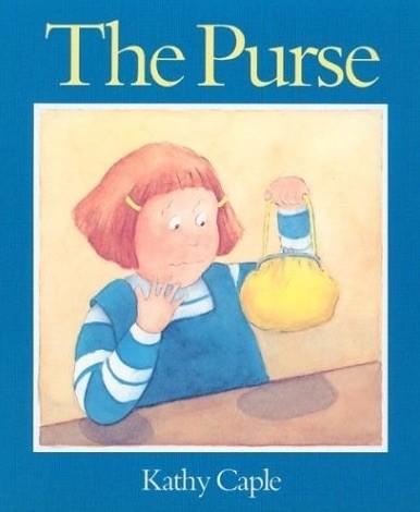 the purse