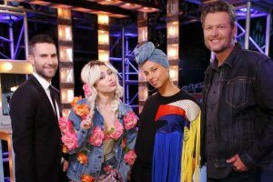 'The Voice': Why This Show May Not Last Much Longer