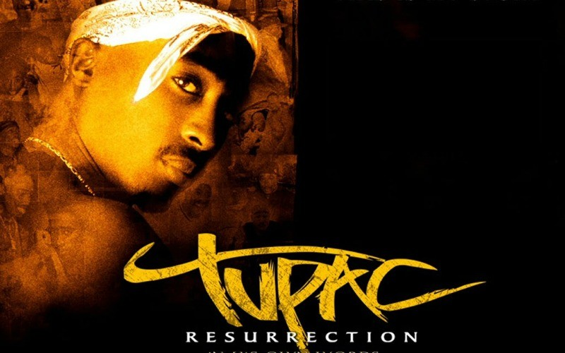 5 Ways Rap Music Has Changed Since Tupac Died