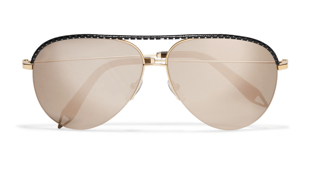 reflective sunglasses for fall