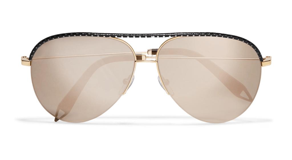 reflective sunglasses for fall