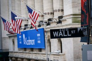 10 of the Biggest Wall Street Busts of All Time