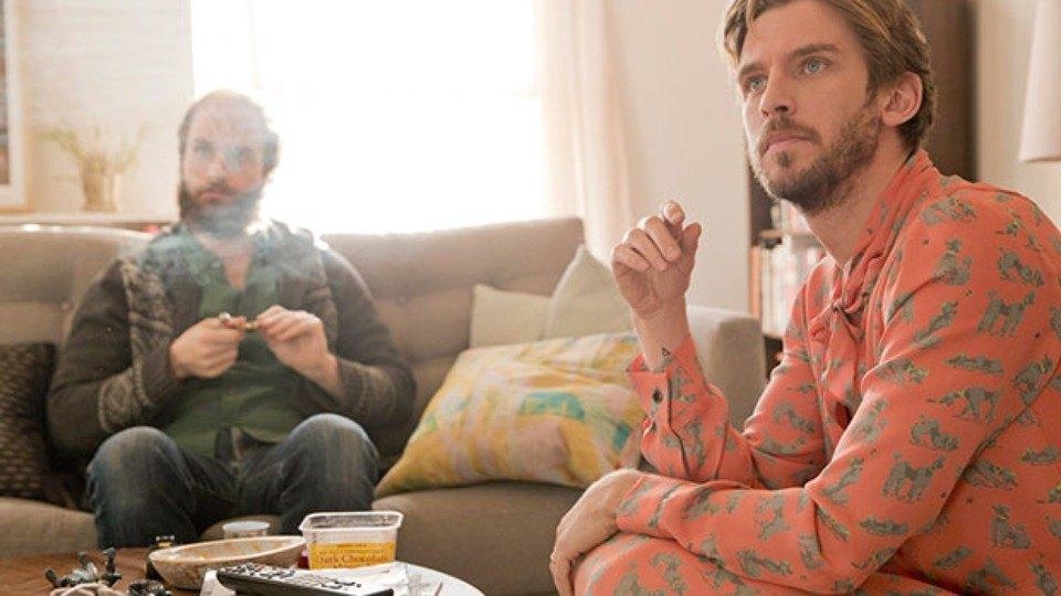 High Maintenance new tv shows HBO
