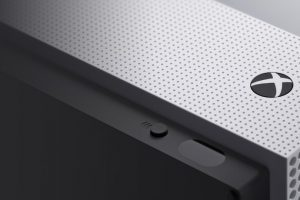 Is Xbox One Making a Comeback Against PS4?