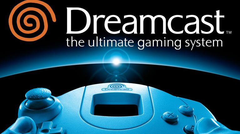 Dreamcast was one of the worst failed products ever