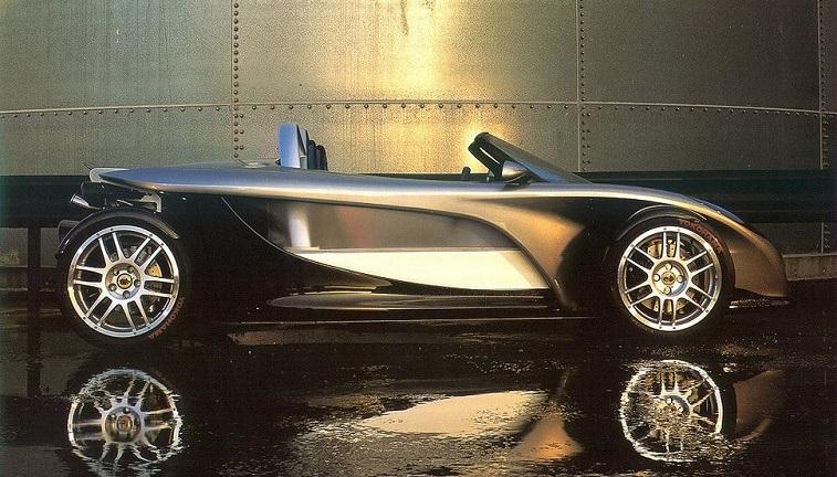 2000 lotus 340r