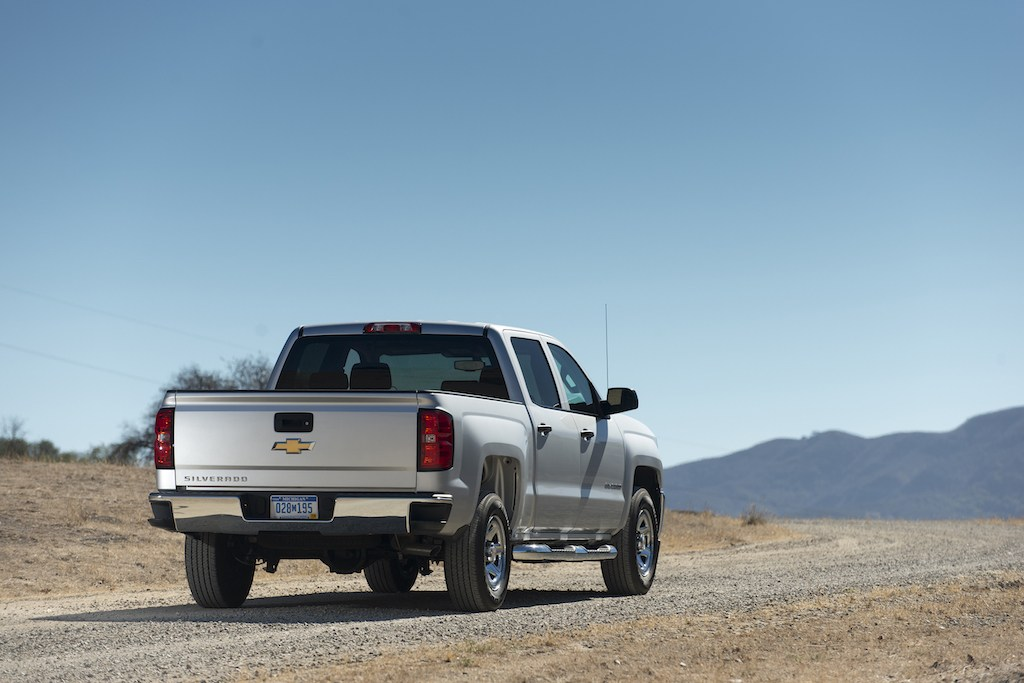 chevrolet configurations and sarasota truck trims chevy bed astound colorado the tampa