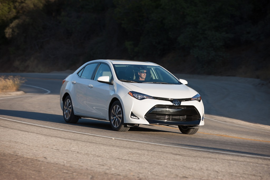 Best Ca Cities To Buy Cheap Car