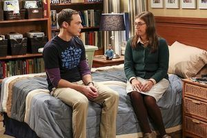 10 TV Shows That Are Turning to Crap