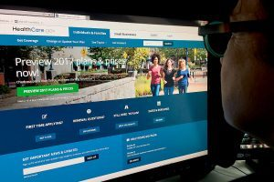 10 Worst States in America for Soaring Obamacare Premiums