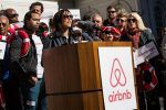 Why New York Just Made It Harder for Airbnb to Make Money