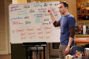 'The Big Bang Theory' Spinoff: What We Know About the Sheldon Prequel