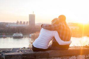 Signs That Your Relationship's Honeymoon Phase Is Officially Over
