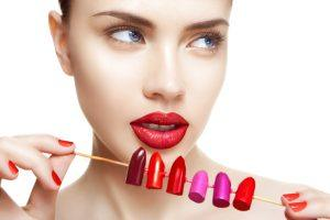 7 Fall Lip Colors That Look Great on Everyone