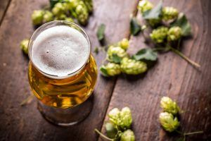 These Are the Healthiest Beers You Should Be Drinking