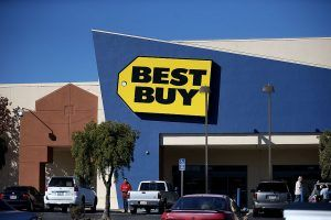 5 Things You Should Never Purchase at Best Buy