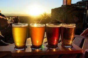 Top 10 Best Craft Beer Vacation Destinations in America