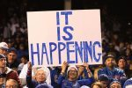 MLB: 7 Reasons the Chicago Cubs Will Win the World Series