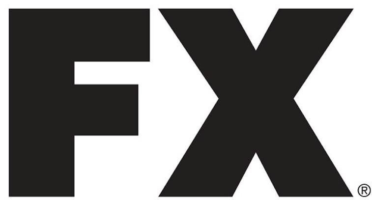 FX Logo | FX