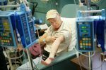Cancer in the US: 10 States With the Highest Rates of Diagnoses