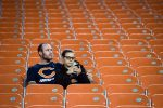 The 10 Sports Teams That No One Wants to Watch Anymore