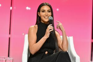 Kim Kardashian's Paris Robbery: The Lesson to Be Learned