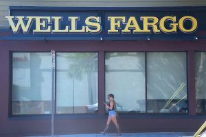 Why You Can't Sue When Banks Like Wells Fargo Screw You