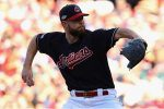 Why the Cleveland Indians Will Win the World Series