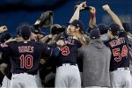 4 Reasons the Cleveland Indians Will Win the 2017 World Series