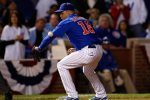 3 Biggest Chokes in Chicago Cubs Postseason History