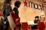 What the Hell Is Wrong With Macy's?