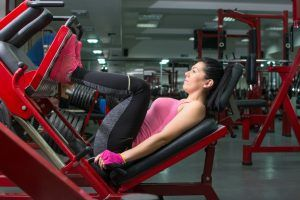 Dangerous Workouts: 15 Exercises You Should Never Do