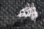 10 MLB Stadiums You Should Avoid at All Costs