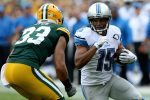 5 NFL Players Who Lost a Step This Season