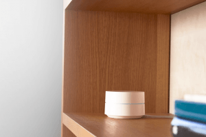 Why You Don't Need to Wait for Google's Router to Get Better Wi-Fi