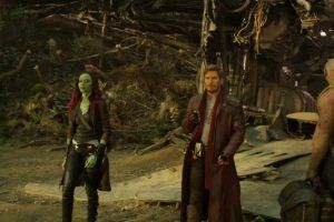 5 Must-See TV and Movie Trailers: 'Guardians of the Galaxy 2' and More