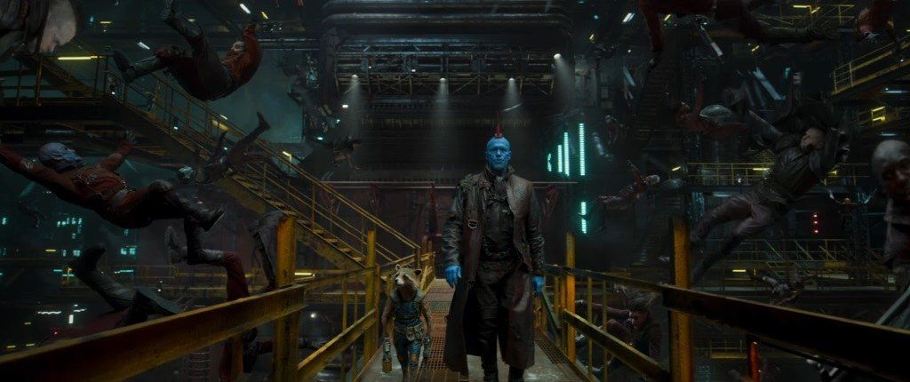 http://www.cheatsheet.com/wp-content/uploads/2016/10/Guardians-of-the-Galaxy-Vol.-2-Rocket-and-Yondu-e1476895483196.jpg